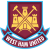 West Ham free daily soccer football betting tips predictions
