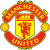 Manchester United free daily soccer betting prediction