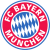 Bayern Munich free daily soccer football betting tips predictions