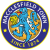 macclesfield-free-daily-1x2-betting-tips-predictions