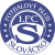 Slovacko free daily 1x2 betting tips predictions
